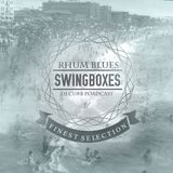 Rhum Blues // Swing & Blues