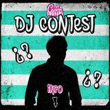 Dj Contest Custom Sounds Festival DJ GAABCAS