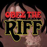 Obey The Riff #17 (Live at Villa Bota)