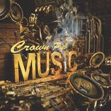 CrystalBeats - Special for Crown Pub 2