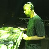 Radio Noise 750 - Anderson Noise (Brazil)