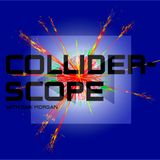 Colliderscope January 2011 - The Rewind