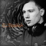 DJ Basilisk - All Stars 2011