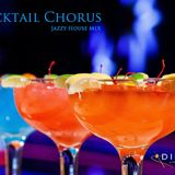 Cocktail Chorus - Jazzy House Mix (2013)