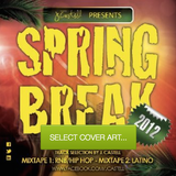 #THROWBACK Spring Break 2012 - LATINO