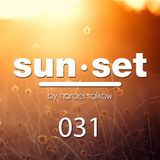 SUN•SET 031 by Harael Salkow