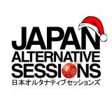 Japan Alternative Sessions - Edition 31 - Christmas Special!