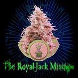 The Royal-Jack Mixtape