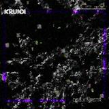KRUNK Guest Mix 058 :: Npstr