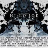 Hoxton Live x Hi-Lo Joe
