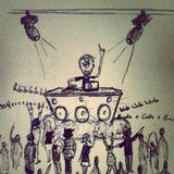 Worship/Secular EDM Mix November 2013
