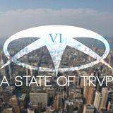 B!G MEETCH - STVTE OF TRVP VI