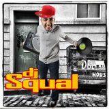 Dj Squal - BBQ Vol 3
