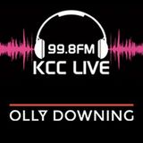 KCC Live - Show 30
