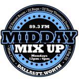 89.3fm CUMBIA MIX DJ RAGE AND DJ LIL JR. (DALLAS RMX DJZ)