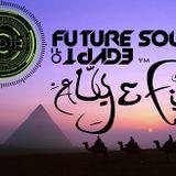 Aly & Fila Present Future Sound of Egypt 271