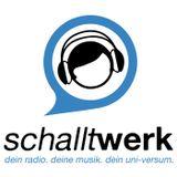 Dr.Best - Guestmix for 'Nice To Mix You' (Radio Schalltwerk Bayreuth) [11-2016]