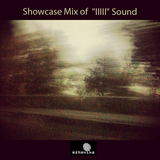 "Showcase Mix of ""IIIII"" Sound"