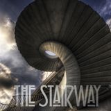 The Stairway - Classic 70's Rock Mix (Zep, Boston, Kansas, Queen, etc. - yep, I mixed that).