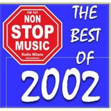 101 Network - The Best of 2002
