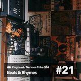 NTR S04E21 - Beats & Rhymes