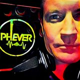 017 FreQuency Live mix Phever HQ 20/09/17