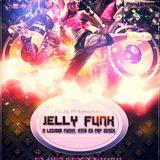 Pécel FM - Jelly Funk 2013-03-17