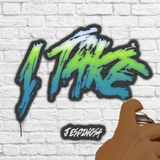 1 take - house - feb 2020