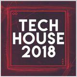 VA Tech Deep Bass House September 2018