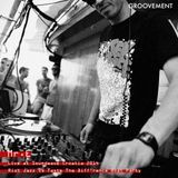 Mr E: Riot Jazz Vs Taste The Diff'rence Boat Party Mix (Soundwave Croatia 2014)