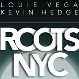 Louie Vega & Kevin Hedge ++ Roots NYC Radio 30-5-2014 - feat We Mean Disco´s Chaka Khan Rework