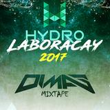 DIMAS - Hydro LaBoracay 2017 Set