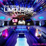 The Official Limousine Party Mix - (Bachelor edition)