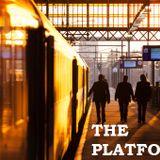 The Platform episode 1 (Wednesday 14 January 2015)