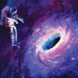 The Black Hole - S02E06