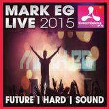 Mark E.G Future.Hard.Sound2015.Signed Edition.aac