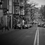 SIN SENSOR@CITY HALL 15-11-2014 INNER CITY (TANZBAR)