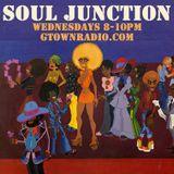 Power of Soul: Soul Junction, November 28, 2012