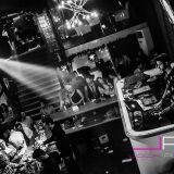 Dj Theo @  DUST Cafe Bar (Kilkis) // Greek Live Mix //