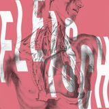 FLEISCH #005 // BlackBlackGold