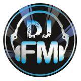 FM - House Set - March 2013