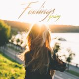 Major Deep - Feelings (Spring 2017 Deep House Mix)