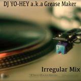 Irregular Mix