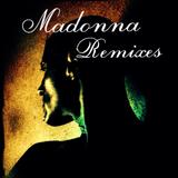 Madonna Remixes In The Mix | Megamix