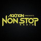 ACKtion Presents Non Stop Radio #054