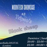 MoonTech Showcase #3 - Tripso's Black Sheep