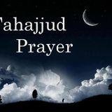 شیخ ابو طیب- صلوۃ التہجد اور اسکی اہمیت قرآن و سنۃ کی روشنی میں
