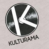 Kulturama_Episode 18