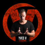 Yves V - V Sessions 088