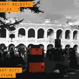 Sir Harry Selecta 002_06-17-Elefant HiFi